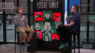 jesse-ridgway-speaks-on-his-new-original-documentary-series-quot-psycho-family-quot