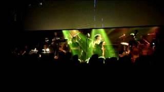 Sonar Kollektiv Orchester live @ Tape 2007