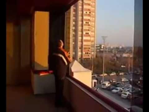 Gim Şenbaş Cam