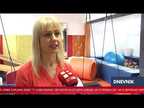 RTV HB: Dnevnik / 28.6.2020.