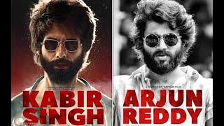 Kabir Singh|Arjun Reddy|bgm|high quality🔥🔥