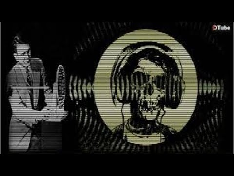Targeted Individuals, Operation Crimson Mist and Live Stream