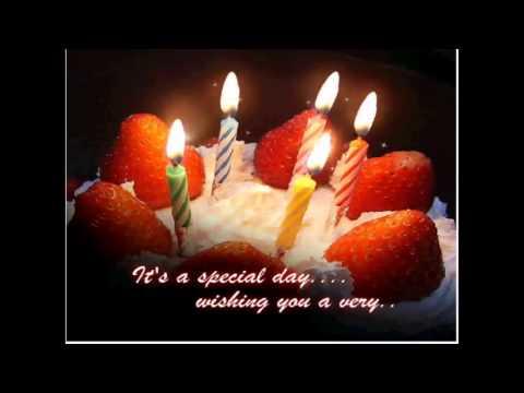 картинки с днем рождения на английском мужчине