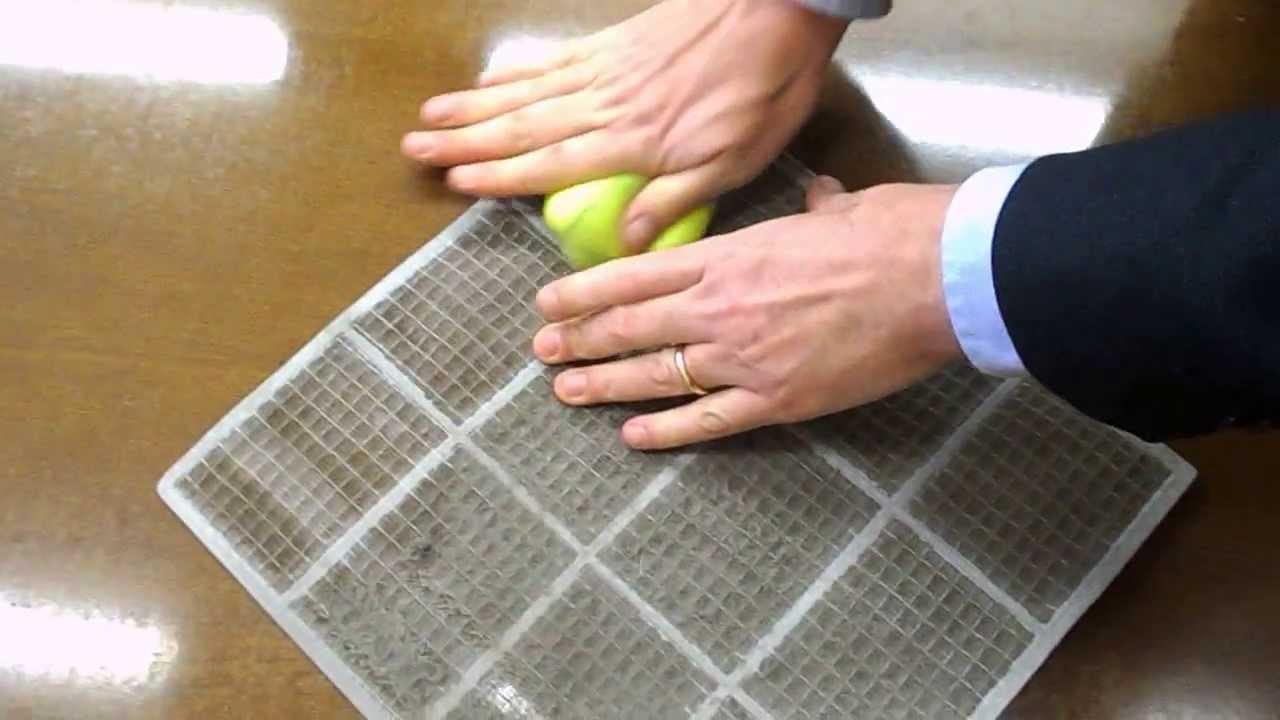 Come pulire l'estrattore - Estrattori di Succo a Freddo