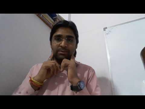 "Economics ""Concept of Revenue"" in Hindi"