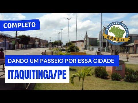 Itaquitinga Pernambuco fonte: i.ytimg.com