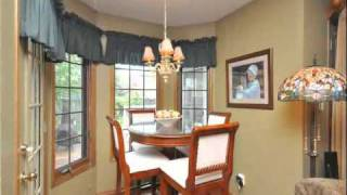 146 Shoreline Dr., Winnipeg, r3p2e8, Manitoba - MVL Virtual Tour(, 2011-08-04T00:00:28.000Z)