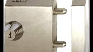 serrurier paris  75004 Tel: 01 56 47 08 45 serrure mottura(, 2013-08-06T03:38:51.000Z)
