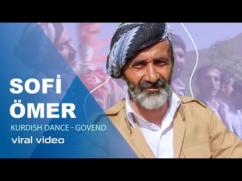 Baixar Sofi Ömer Şemdinli - Yüksekova Production - Govend