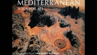 Armand Amar feat. Nuria Rovira Saiat - A Story For Tomorrow