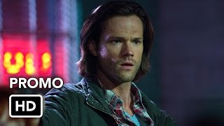 "Supernatural 11x03 Promo ""The Bad Seed"" (HD)"