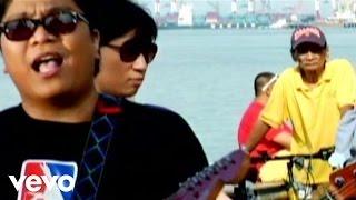 Itchyworms - Gusto Ko Lamang Sa Buhay thumbnail