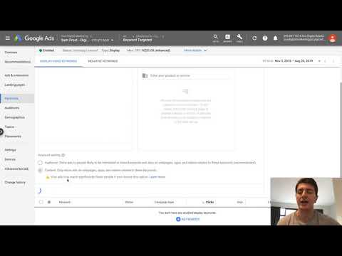 google-ads-tutorial:-how-to-duplicate-an-ad-group-or-campaign
