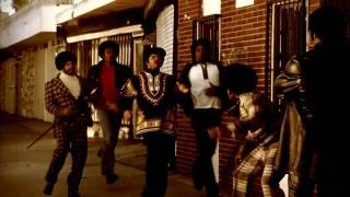 Black Dynamite | Trailer D (2010)