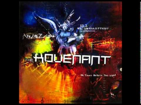 The Kovenant - From the Storm of Shadows (2002)