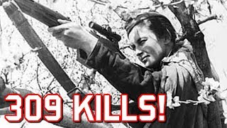 10 Badass Heroes of World War II