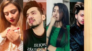 Best Duets Of Mr Faisu & Hasnain With Girls..❤