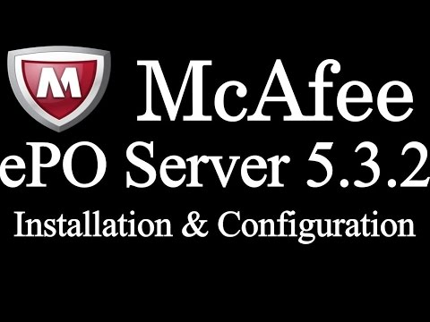 How to renew mcafee antivirus with activation code