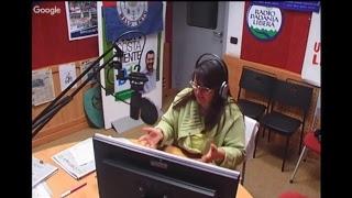 Maramao - Ilaria Preti - 14/10/2017