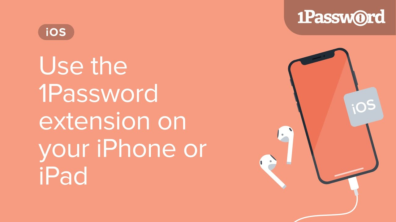 Use The 1password Extension On Your Iphone Or Ipad - btroblox edge extension