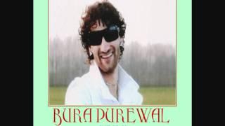 Download Hindi Video Songs - Bura Purewal - Tohar Teri Ah