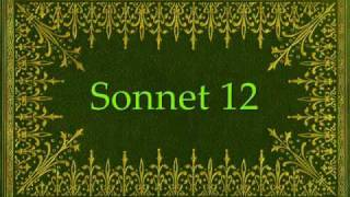 Daniel radcliffe reads sonnet 130