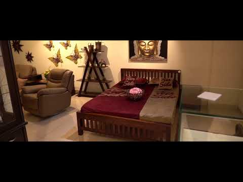 Looking Good Furniture - Best Online Furniture Store In Bangalore