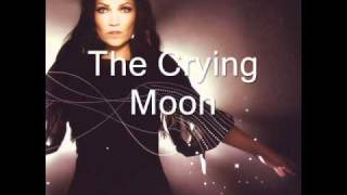 The Crying Moon