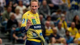 Best of #LoewenLive: 33:20-Sieg gegen Coburg