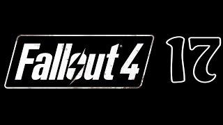 Fallout 4 Прохождение На Русском Часть 17 Откровение Дом Келлога и Офис МЭра