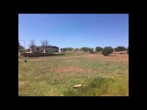 Real Estate for Sale Skyline Drive, Snowflake, AZ 85937