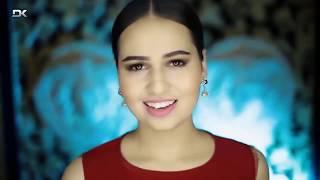 Amalia -  Bom Bom