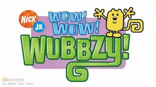 BB Rants S2 #21: Wow! Wow! Wubbzy!