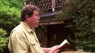 Charles  van Sandwyk: Feature - Charles van Sandwyk