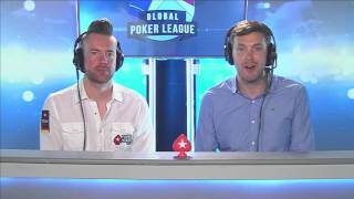 Replay: GPL Week 14 - Eurasia Heads-Up - Alexandre Luneau vs. Anatoly Filatov - W14M171