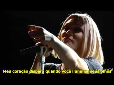 jessie-j---flashlight-(tradução---live-rir-2015)