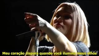 Video Jessie J - Flashlight  (Tradução - Live RIR 2015) download MP3, 3GP, MP4, WEBM, AVI, FLV April 2018