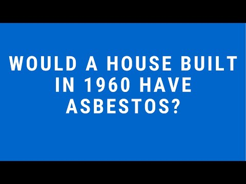 would-a-house-built-in-1960-have-asbestos?-(asbestos-testing-alexandria-virginia)