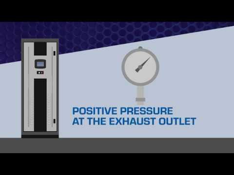 WATCH & LEARN: Schebler & High Efficiency Boiler Venting