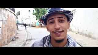 Sniper Mc 3ala Rabi
