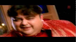 Mahiya - Adnan Sami • Best Friends (2007) • Hindi Pop Video Music • HD 720p • Blu-Ray Rip