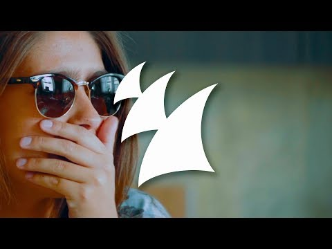 Cedella Marley x Savi & Bankay - Could You Be Loved (Official Music Video)
