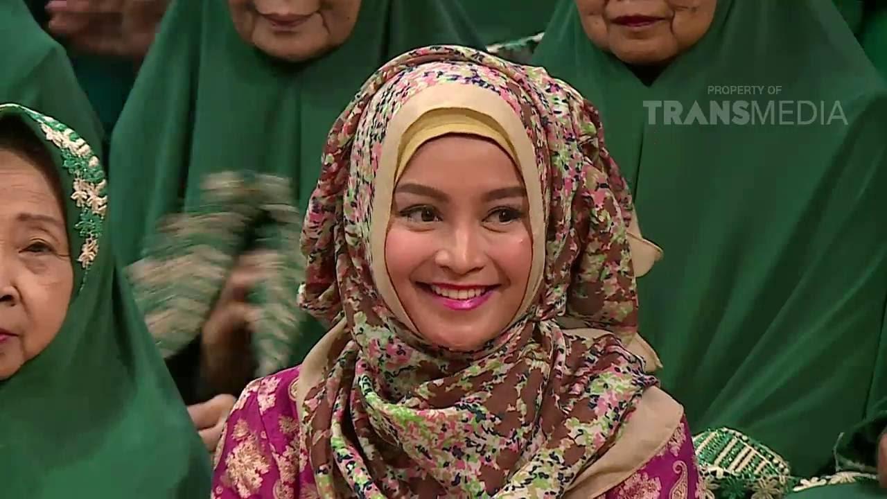kumpulan ceramah islam itu indah