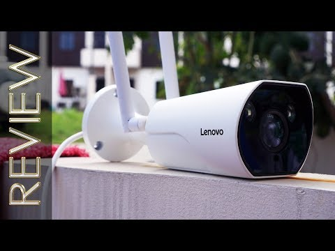 lenovo-outdoor-1080p-wifi-bullet-ip-security-camera-review