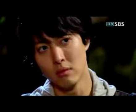 Smile Again OST - Just - Seven .flv