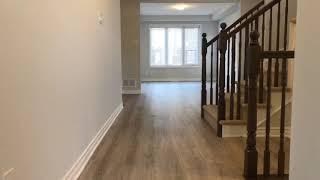Beautiful Home for Rent, Half Moon Bay, Barrhaven Ottawa