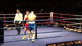 MAH04640 Alexander Pavlov vs Andrey Chentsov