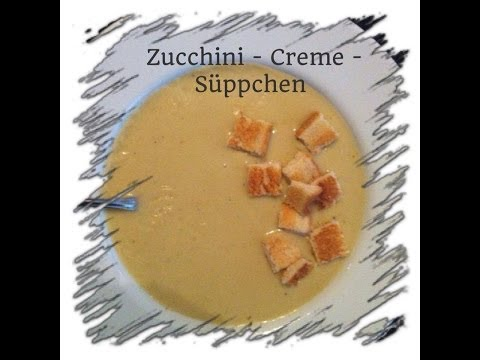 thermomix-tm-31-zucchini---creme---suppe