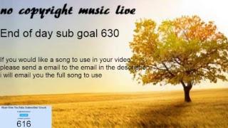 No copyright music (free video music)