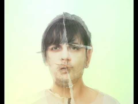 SERAFIM TSOTSONIS - BEAUTIFUL PEOPLE (New Album)